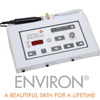 Environ Ionzyme Machine II